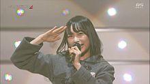 乃木坂46 夏のFree&Easyの画像(川村真洋に関連した画像)