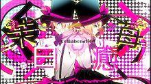❤︎(⑉• •⑉)Mei × Mashiro(⑉• •⑉)❤︎の画像(サムネ/サムネイルに関連した画像)
