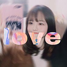 キムヨナちゃん💓の画像(キムヨナに関連した画像)