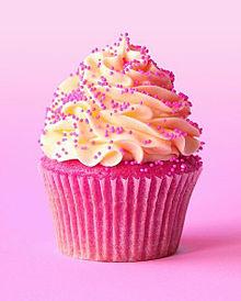 CAKEの画像(むらさきに関連した画像)