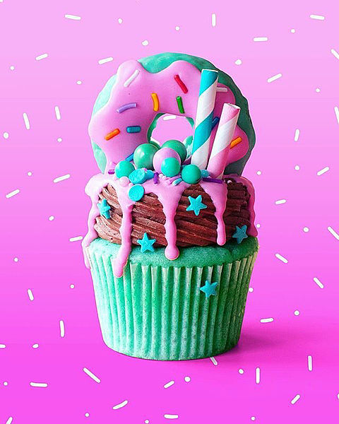 CAKEの画像 プリ画像