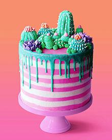 CAKEの画像(パステル/女の子/おしゃれに関連した画像)