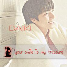 (^ワ^=)あなたの笑顔は私の宝物の画像(#重岡大毅に関連した画像)