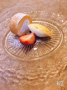 おいしいの画像(イチゴに関連した画像)