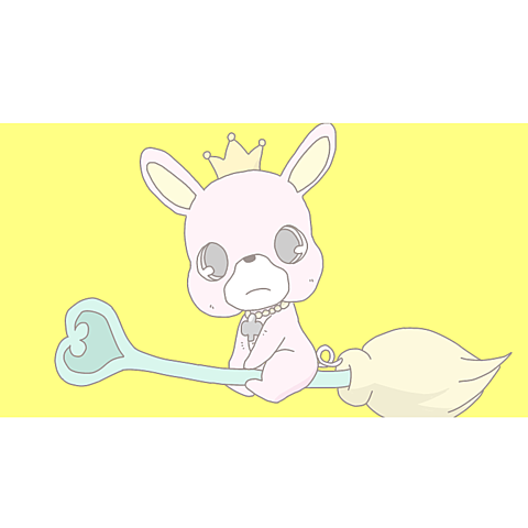 キ ン グの画像(プリ画像)