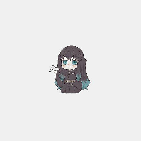 「No title」の画像(プリ画像)