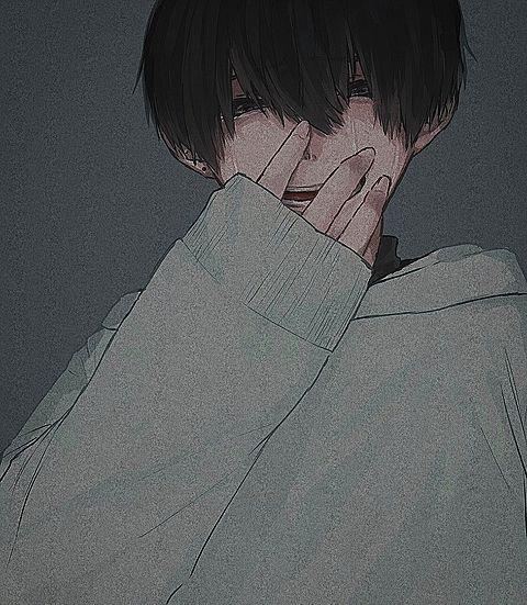 Crybaby boyの画像(プリ画像)