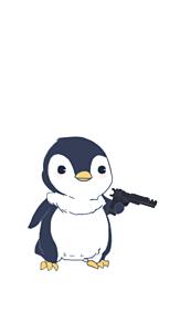 可愛い イラスト 動物 ペンギンの画像17点完全無料画像検索のプリ画像