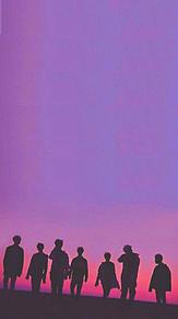 BTS壁紙の画像(bts 壁紙に関連した画像)
