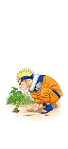 Naruto 壁紙の画像234点 完全無料画像検索のプリ画像 Bygmo