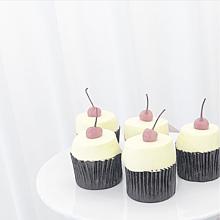 拾い画の画像(カップケーキに関連した画像)