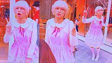 伊野尾慧♡エイブラの画像(#エイリアンに関連した画像)