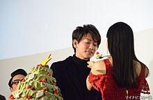 土屋太鳳の画像(ハチに関連した画像)
