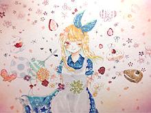 ❀✿spring❀✿の画像(Springに関連した画像)