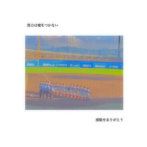 大阪桐蔭史上初二度目の春夏連覇の画像(プリ画像)