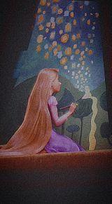 ラプンツェルの画像(ディズニー プリンセスに関連した画像)
