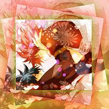 フェアリーテイルの画像(ナツ・ドラグニルに関連した画像)