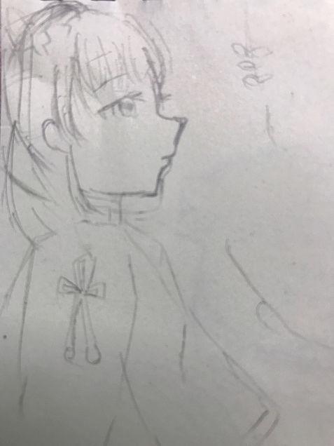 カナヲちゃん想像の画像 プリ画像
