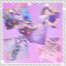 はじめまして໒꒱· ゚の画像(夢女子さんと繋がりたいに関連した画像)