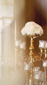 ランプの画像(カフェに関連した画像)