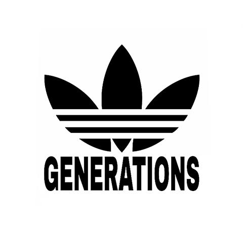 GENERATIONS8の画像(プリ画像)