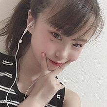 インスタ 桜 ちゃん