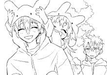 地縛少年花子くんの画像(#地縛少年花子くんに関連した画像)