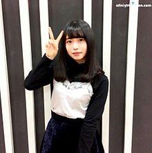 欅坂46の画像(菅井友香小池美波米谷奈々未に関連した画像)