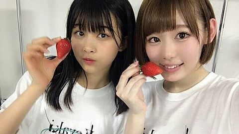 欅坂46の画像 プリ画像