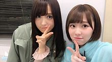 欅坂46 プリ画像
