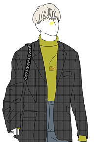 hoshiの画像(hoshiに関連した画像)