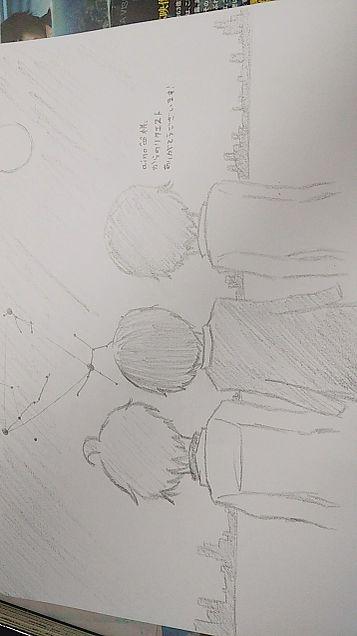 aino様からのリクエスト!の画像(プリ画像)