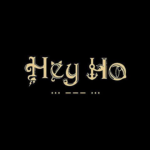 Hey Hoの画像(プリ画像)