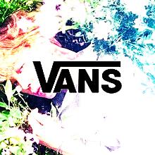 vansのジミンですー!の画像(VANSに関連した画像)