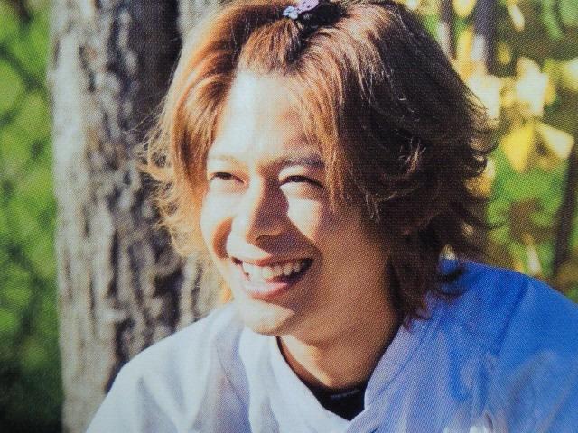 五十嵐隼士の画像 p1_25