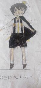 零夜キリナちゃんの画像(オリキャラに関連した画像)