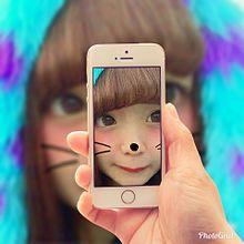 ねおちゃん💕の画像(スマートフォンに関連した画像)