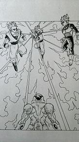 ヒーロー降臨ユニットの画像(プリ画像)