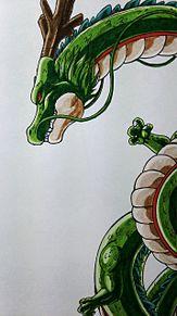 神龍の画像(プリ画像)
