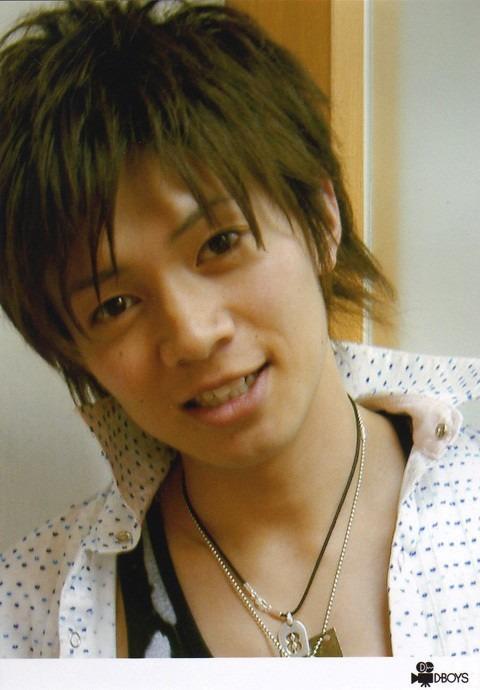 和田正人の画像 p1_6