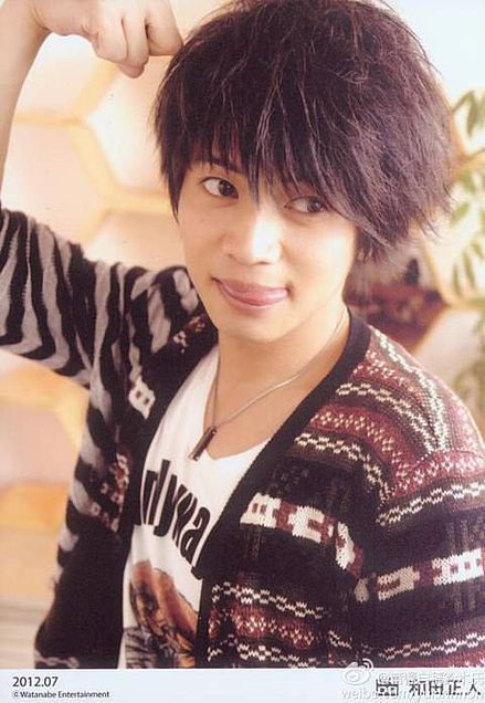 和田正人の画像 p1_30
