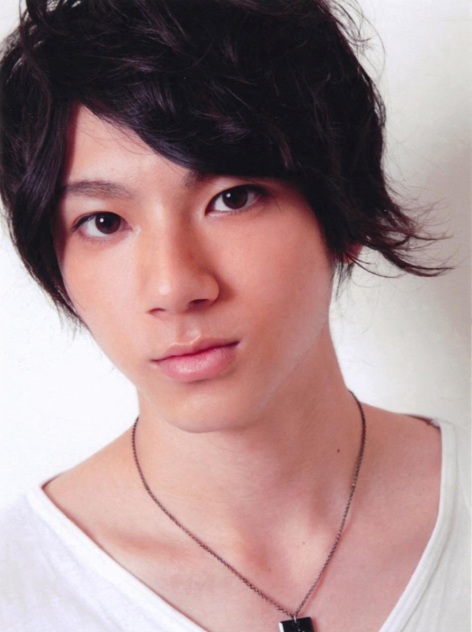 山田裕貴の画像 p1_36