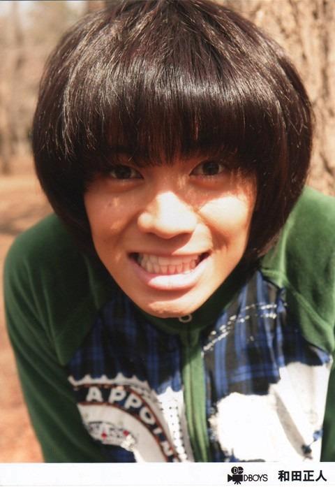 和田正人の画像 p1_33