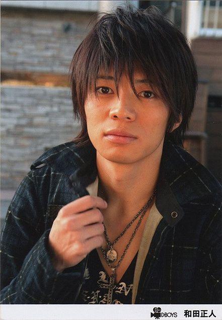 和田正人の画像 p1_29