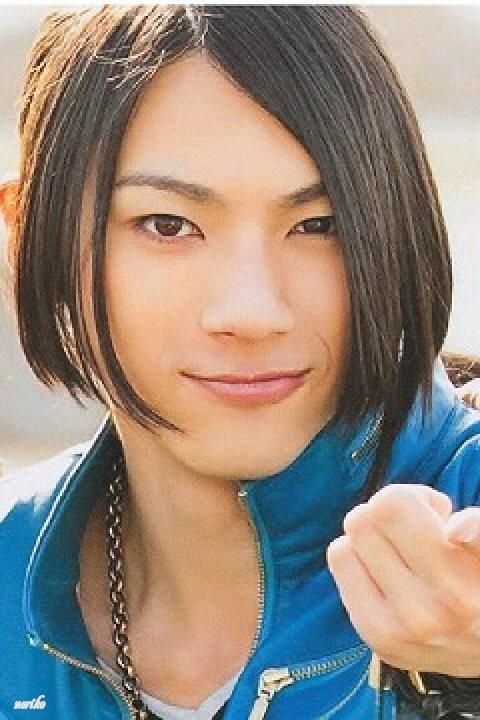 山田裕貴の画像 p1_23