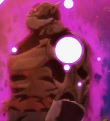 DRAGON BALL SUPER TOPPOの画像(ドラゴンボールに関連した画像)