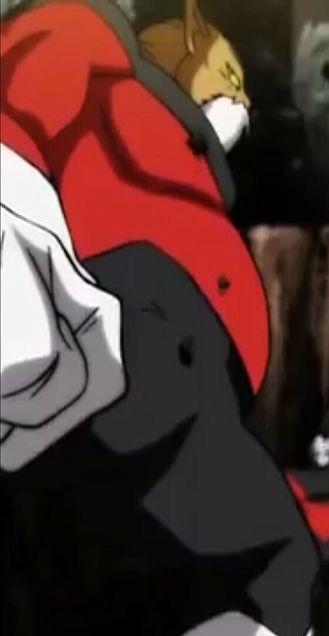 DRAGON BALL SUPER TOPPOの画像(プリ画像)
