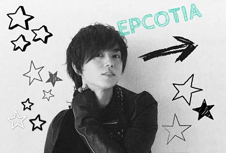 EPCOTIAの世界へ🚀の画像(プリ画像)