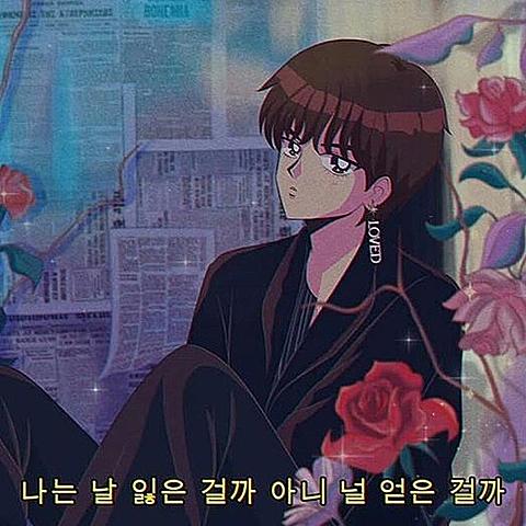 韓国の画像 プリ画像