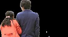 保存→いいね&フォローの画像(プリ画像)